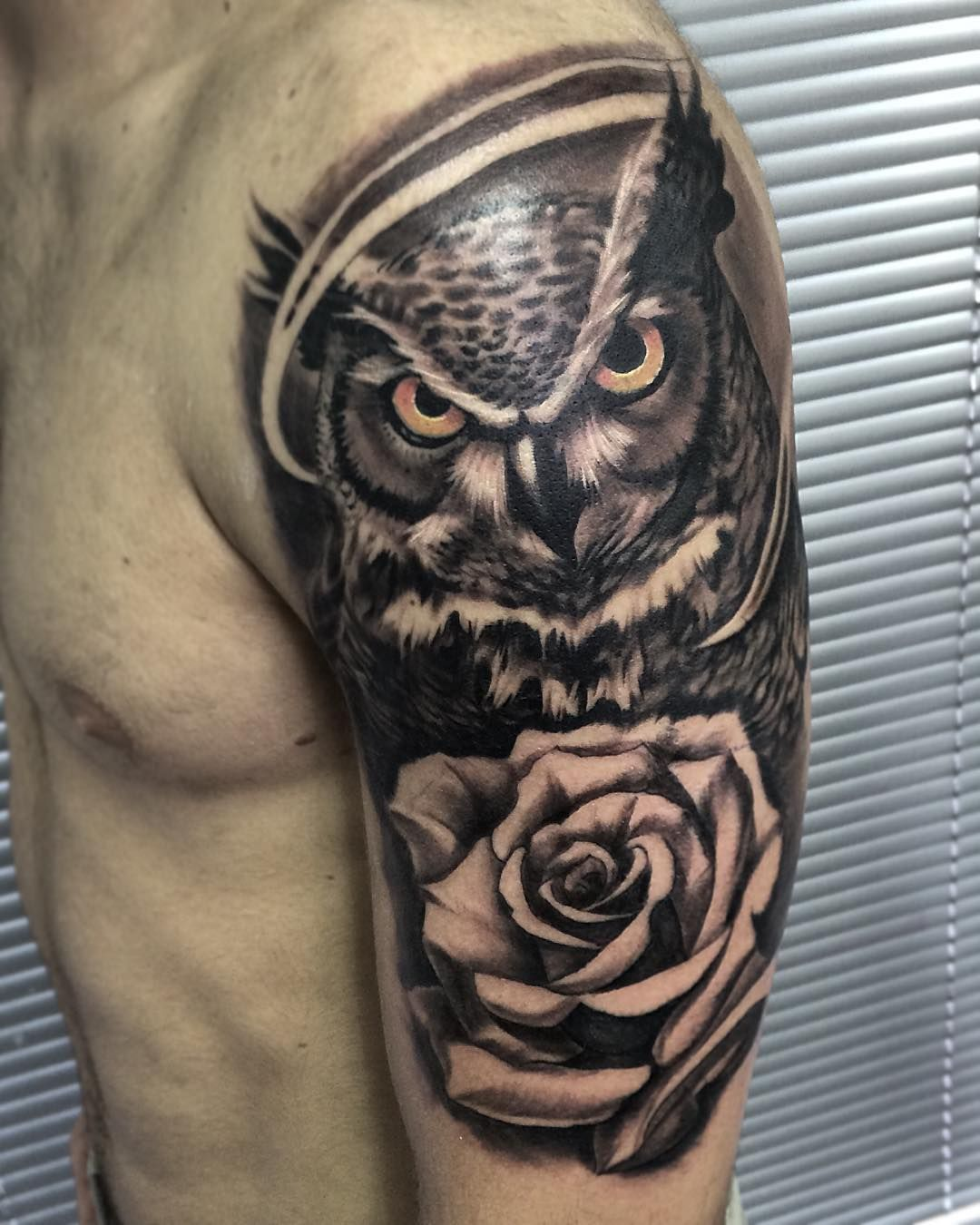 100 Badass Tattoos For Guys: Pin By Larry Fletcher On Tattoos