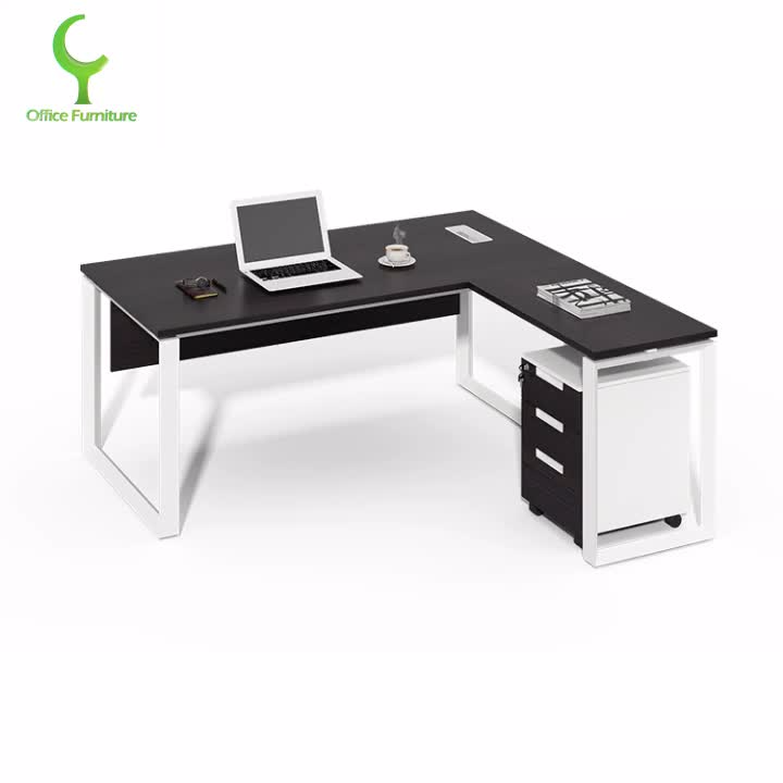 China Factory Removable 6 Person Glass Screen Office Desk Partition View Glass Partition For Office Xusheng Product Details From Guangzhou Xusheng Furniture C Work Station Desk Desk Office Computer Desk