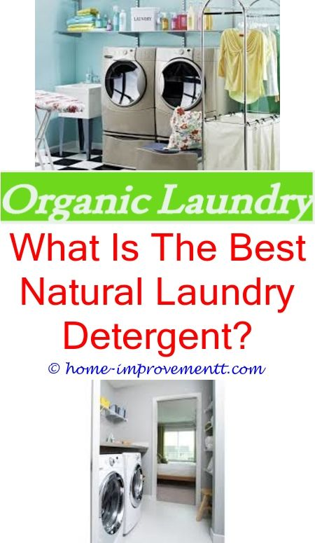 best laundry detergent laundry detergent and laundry