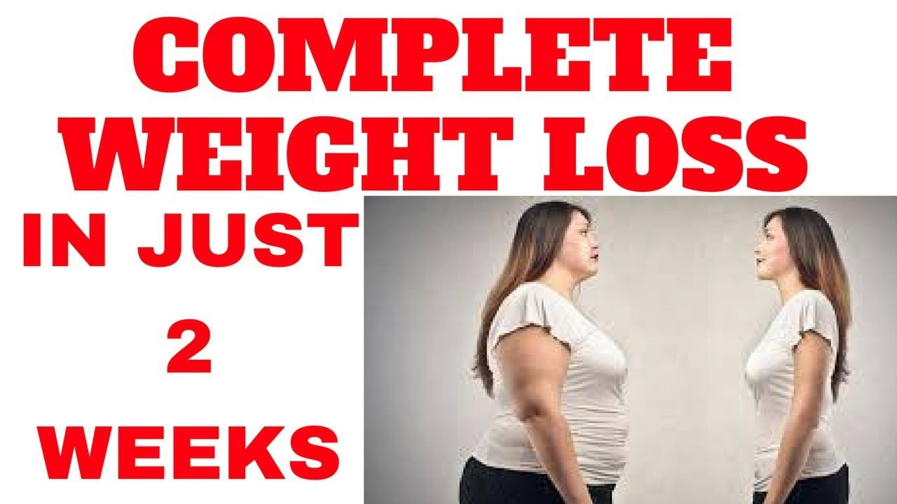 Hypnosis for weight loss melbourne fl image 10