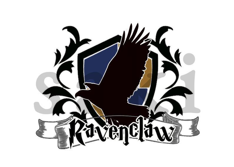 Harry Potter Ravenclaw Crest Instant Download Jpg Png File Hogwarts Wizard School House Crest Print On Shirt Mugs Etc In 2021 Harry Potter Ravenclaw Ravenclaw Harry Potter