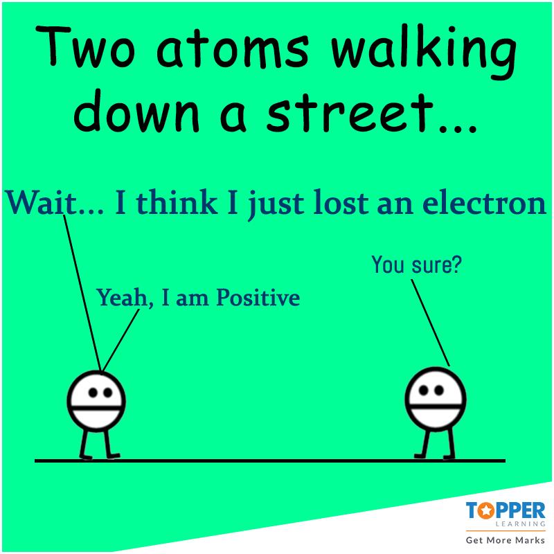 catchy chemistry titles