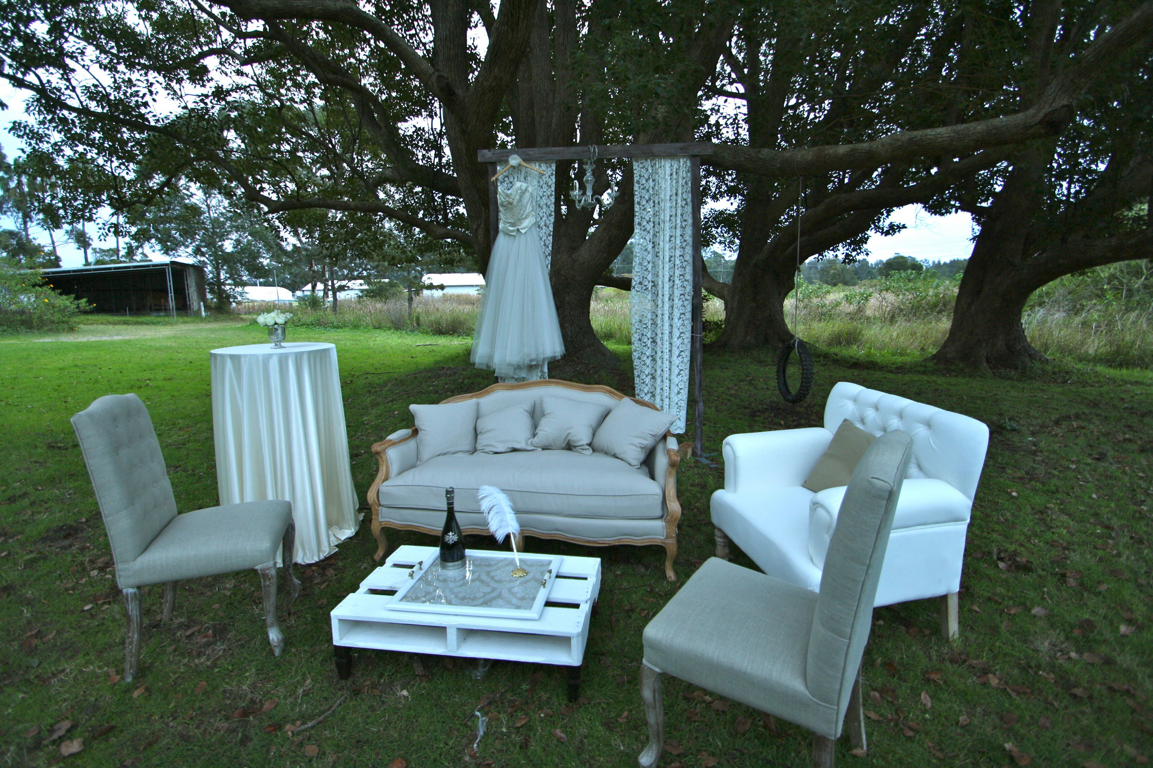 Wedding furniture hire chairs sofa tables french provincial wedding furniture hire chairs sofa tables french provincial vintage contemporary geotapseo Gallery