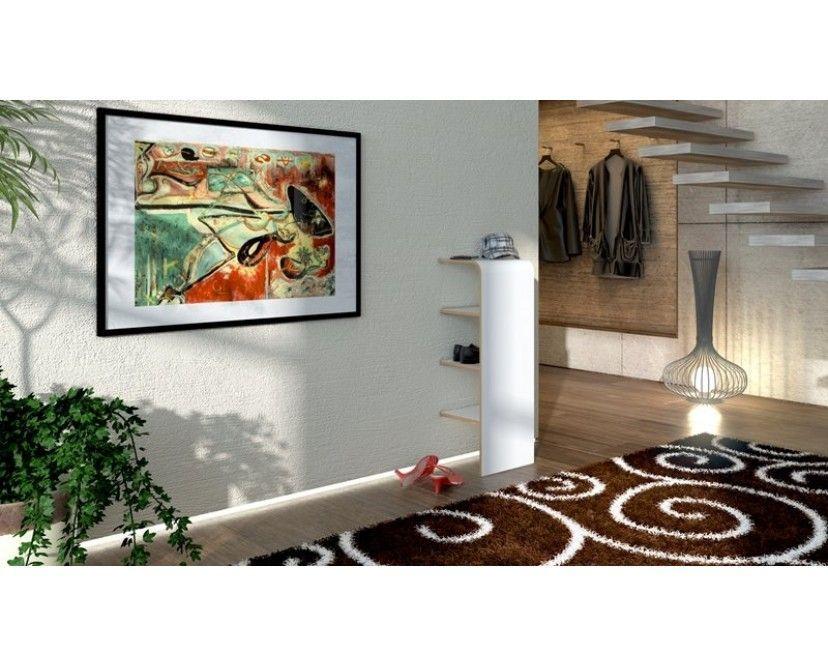Schuh Kleine Schonheiten Accessoires Und Dekoration Pinterest