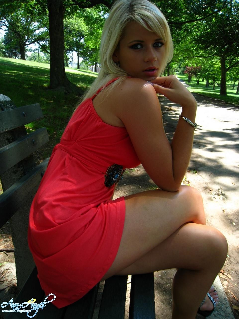 Teen Dating Site - Crush Zone - free and mobile