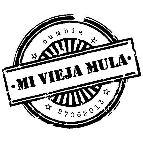 Check out Mi Vieja Mula on ReverbNation