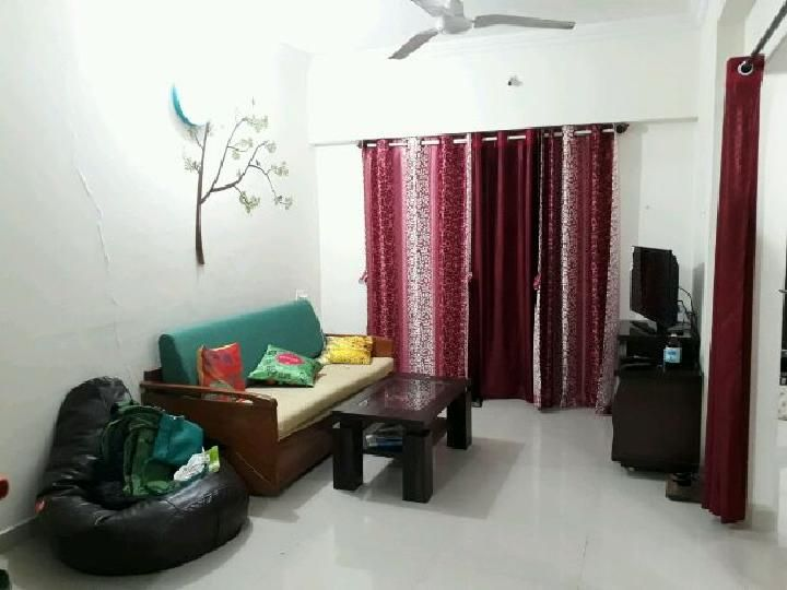 1 Bhk Flat Rent In Pune Without Brokerage Searching Property On Rent In Pune Find Varified List Of 1 Bhk Flat Rent In Pune Without Flat Rent Rent Home Decor