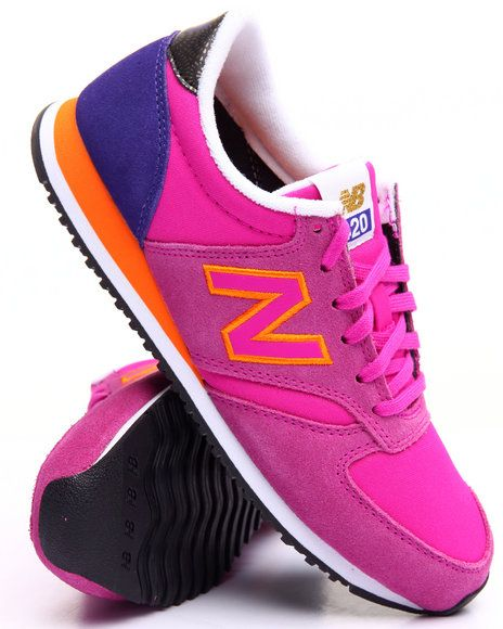 Explore Sneakers Women, New Balance, and more!