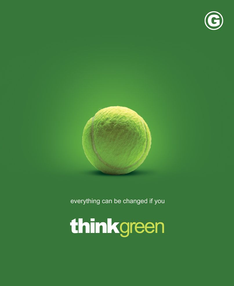 Nike Tennis Posters Sport Poster Design Sports Design Typography Design