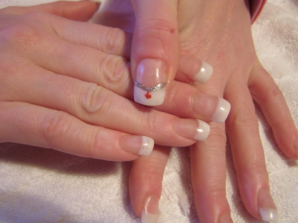 Latest & New Nail Art Designs 2015 | Fashion | Pinterest | French ...