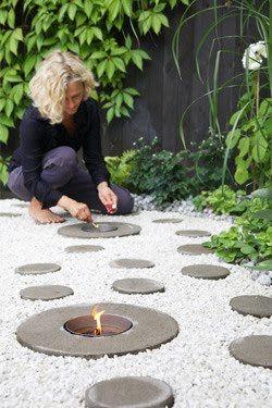 Trädgårdsarkitekt | DIY Mormorsglamour | Sköna Hem