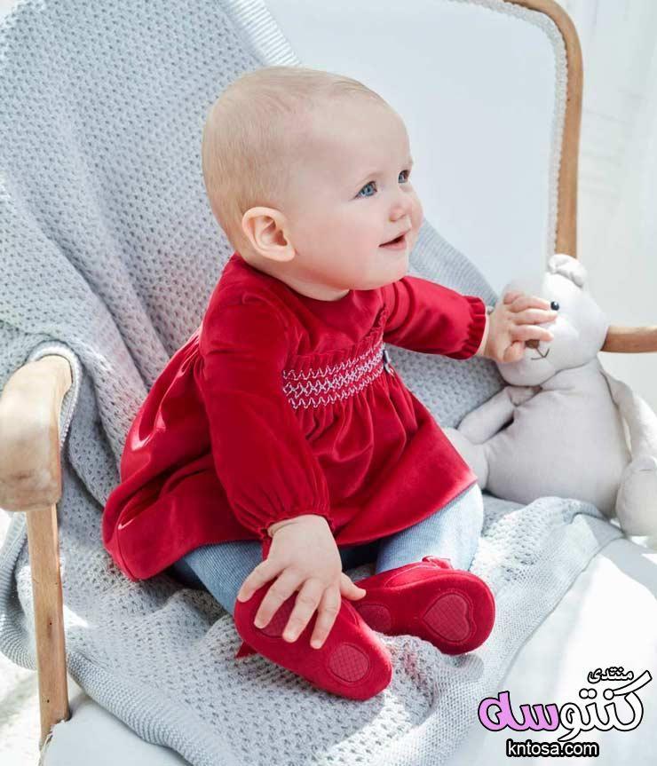 583dfcfa56343 ازياء اطفال تحفه
