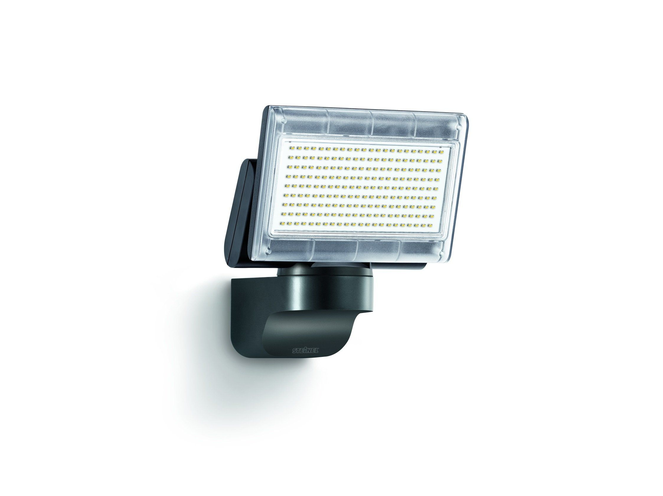 b9502f3abe89d0f2d23f45491485beeb Verwunderlich Led Lampe Mit Batterie Dekorationen