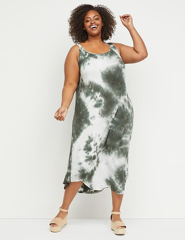 Plus Size Dresses | Lane Bryant | Dream closet in 2019 ...