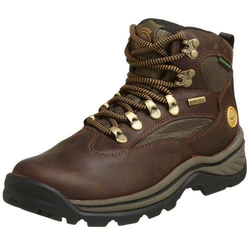 2ccb013e0dc Timberland Women's Chocorua Trail Boot Leather and textile Rubber ...