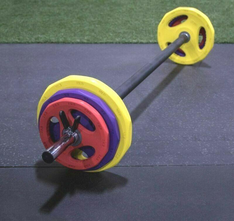 Pin on Fitness Stuff