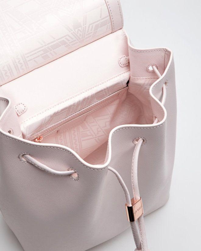 Designer Bags Women S Hand Ted Baker