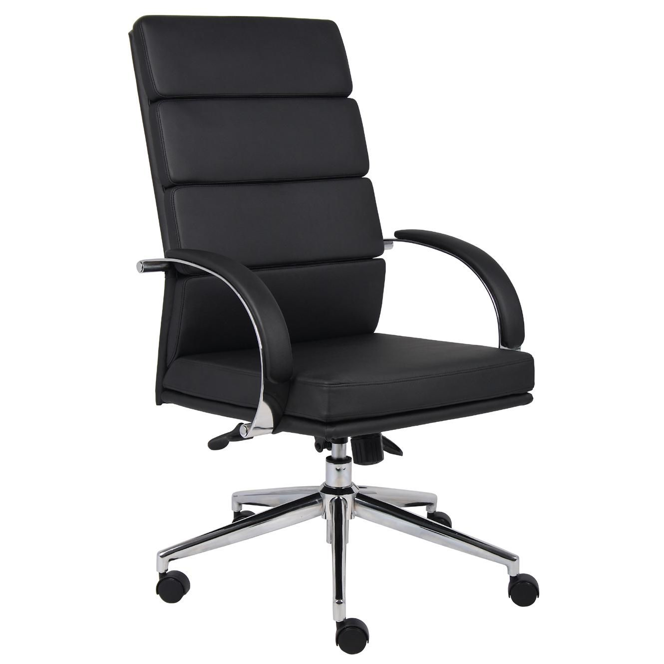 20+ Premium Office Chairs - Rustic Home Office Furniture Check more ...