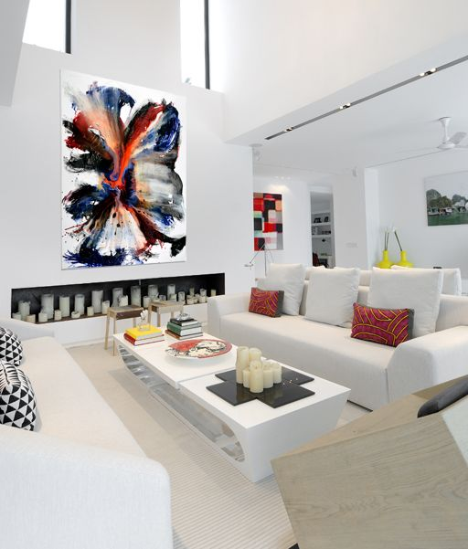 A-cero Blog - Joaquín Torres Architects | Detalles para mi archivo ...