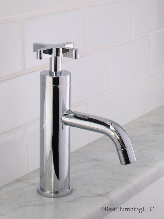 Lefroy Brooks bathroom fixtures at Best Plumbing Seattle ...