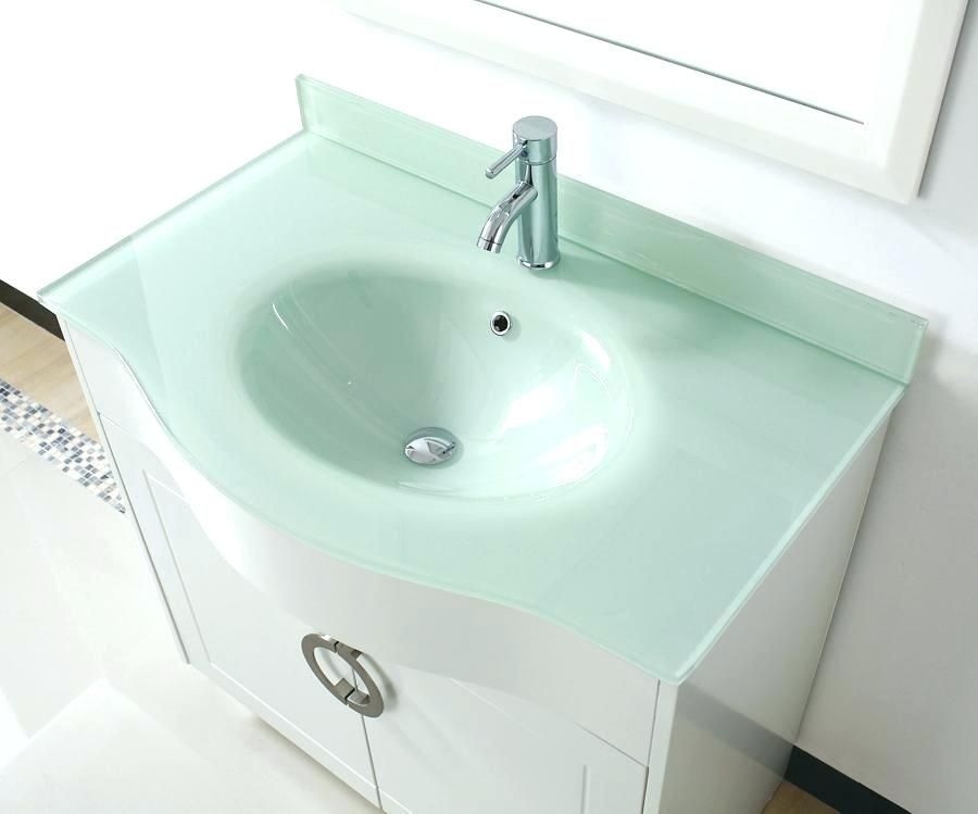 Vanities Glass Sink Bowls Vanity Glass Basins For Bathrooms Bathroom
