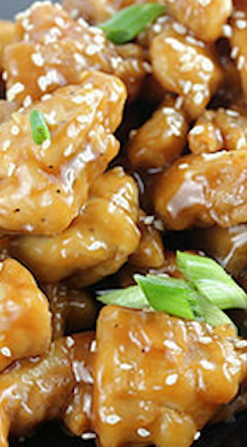 Oyster Sauce Chicken Recipe Blogchef Recipe Chicken Sauce Recipes Oyster Sauce Chicken Chicken Pork Recipe