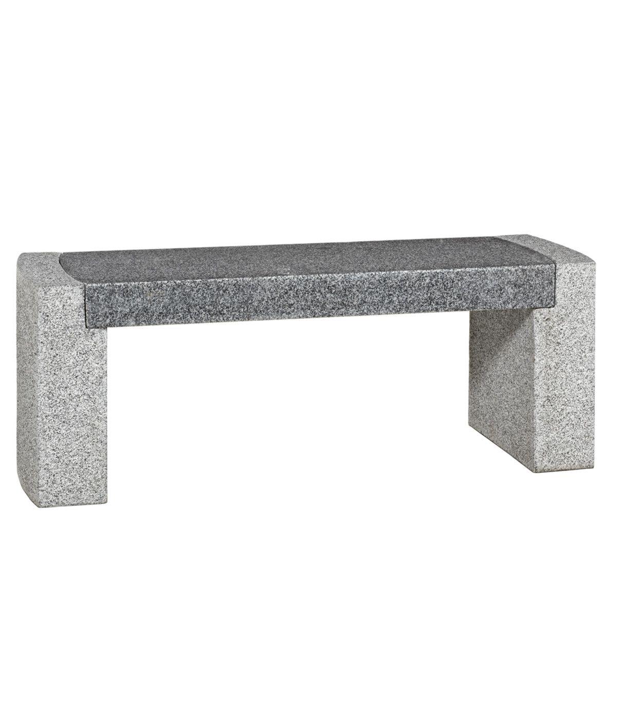 Dehner Granit Bank 2 Sitzer Dehner Granit Bank Sitzmoglichkeiten