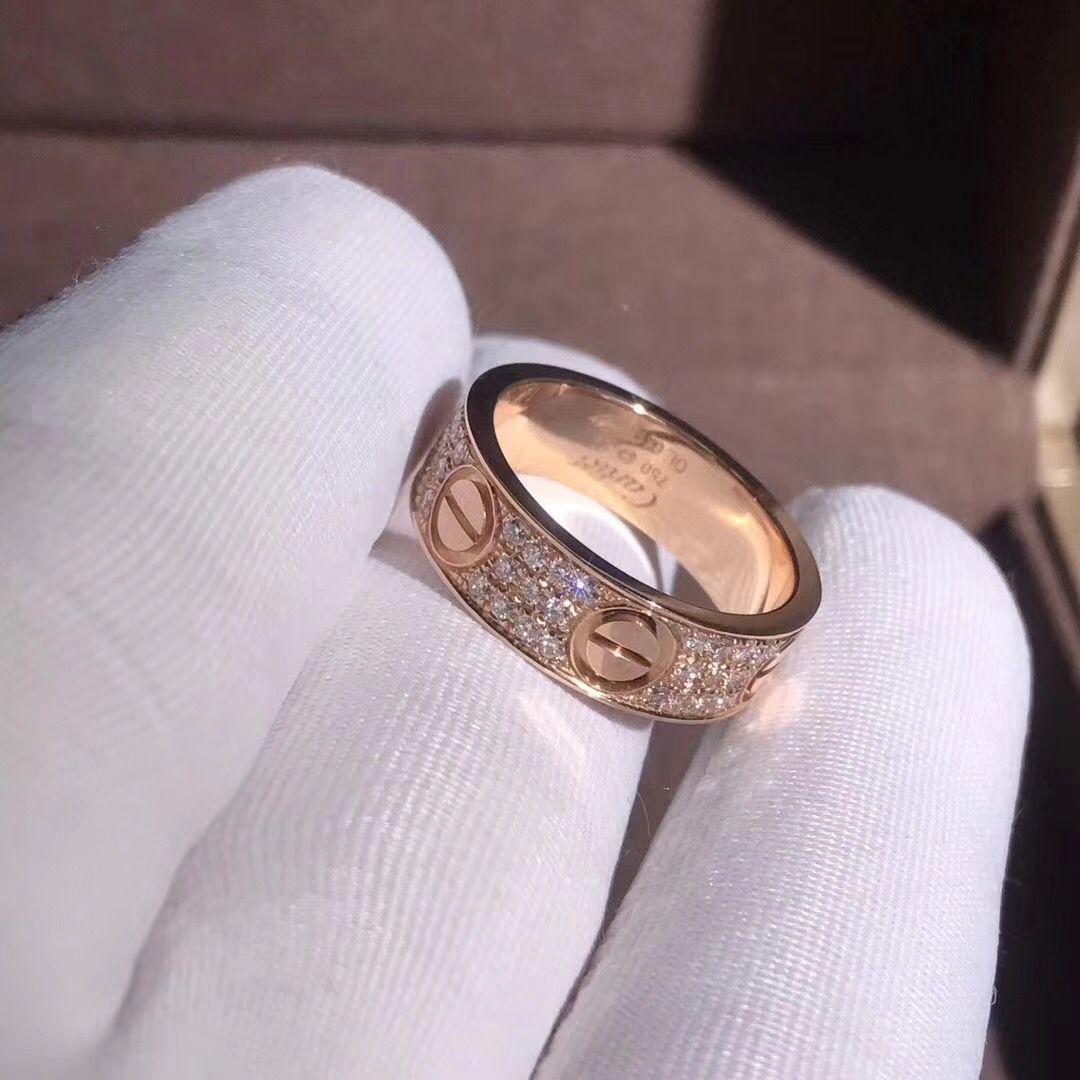 cartier ring justin bieber