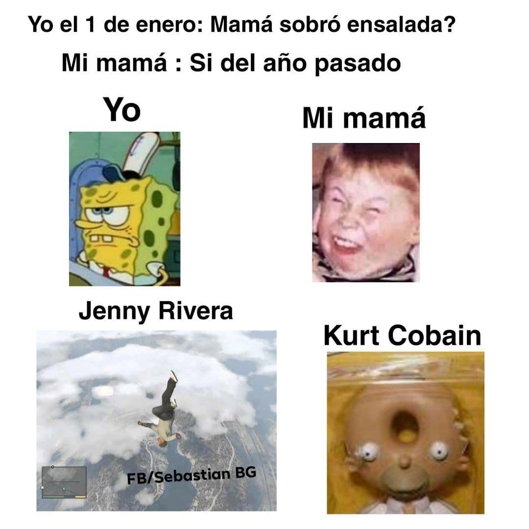 Pin De Santiago Ignacio En Memes Memes Divertidos Chiste Meme Chistes Graciosos