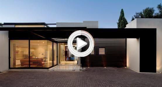 Photo of Pin on shoulder tattoo