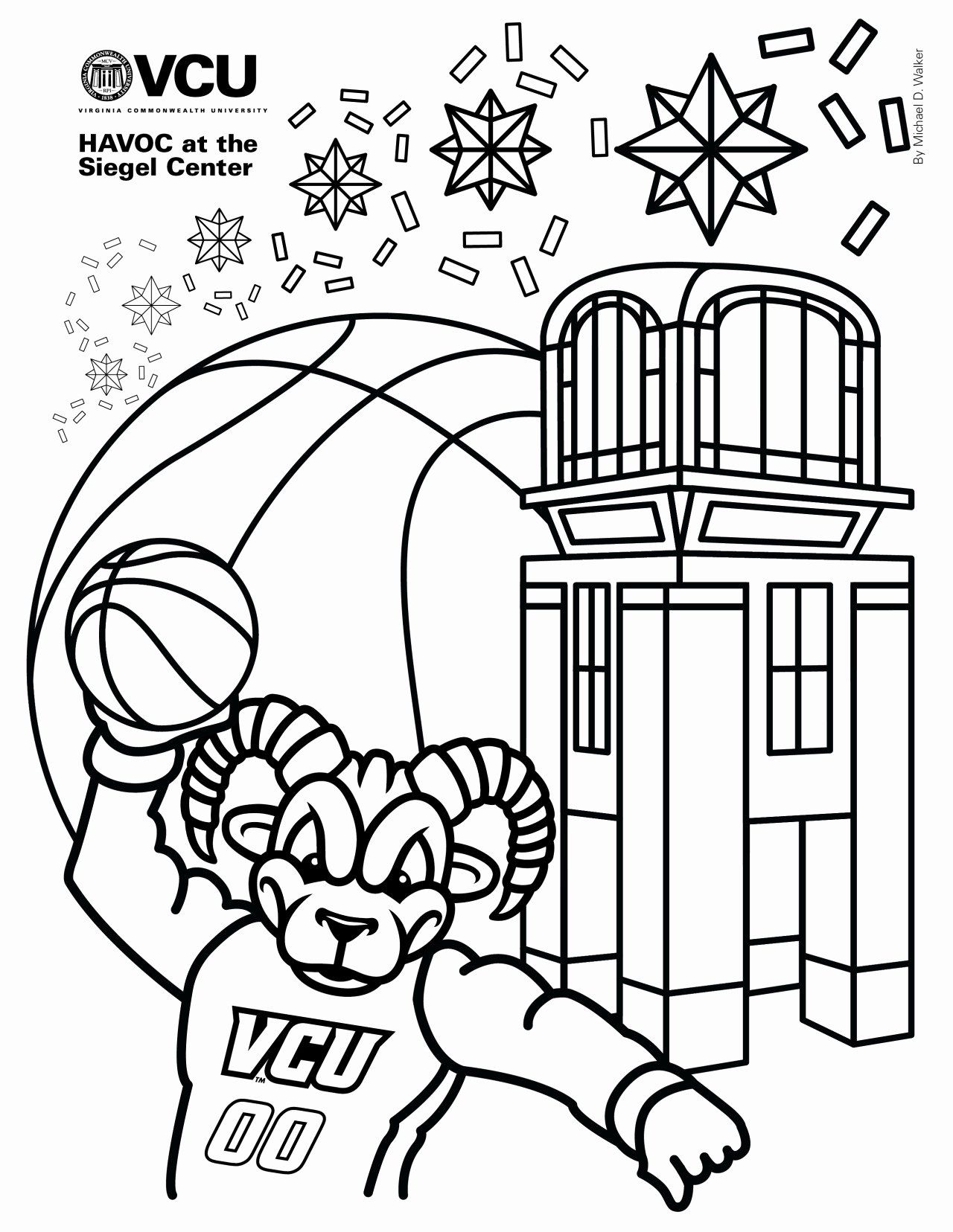 Shape Coloring Pages For Preschoolers Best Of Coloring