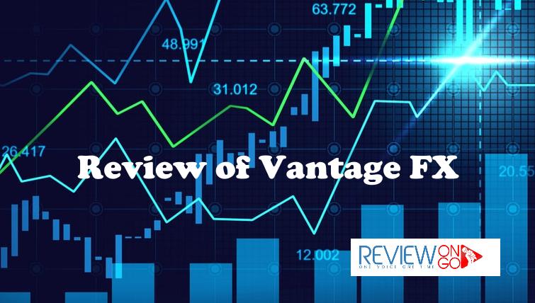 Review Of Vantage Fx Forex Brokers Forex Interactive Brokers