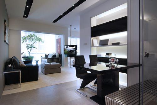 Image For Studio Apartment Rent Design Inspiration Decorating Ideas