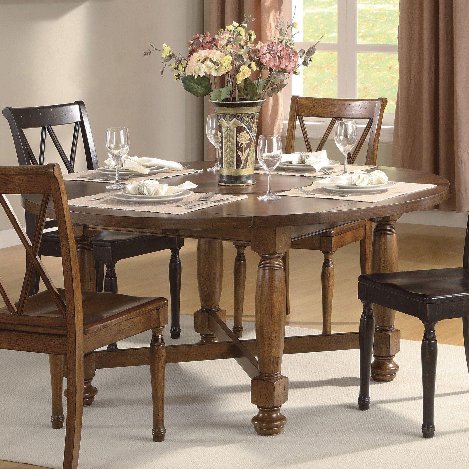 19++ Riverside dining room sets Various Types