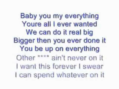 Drake Best I Ever Had Lyrics Clean Version Like This With Images