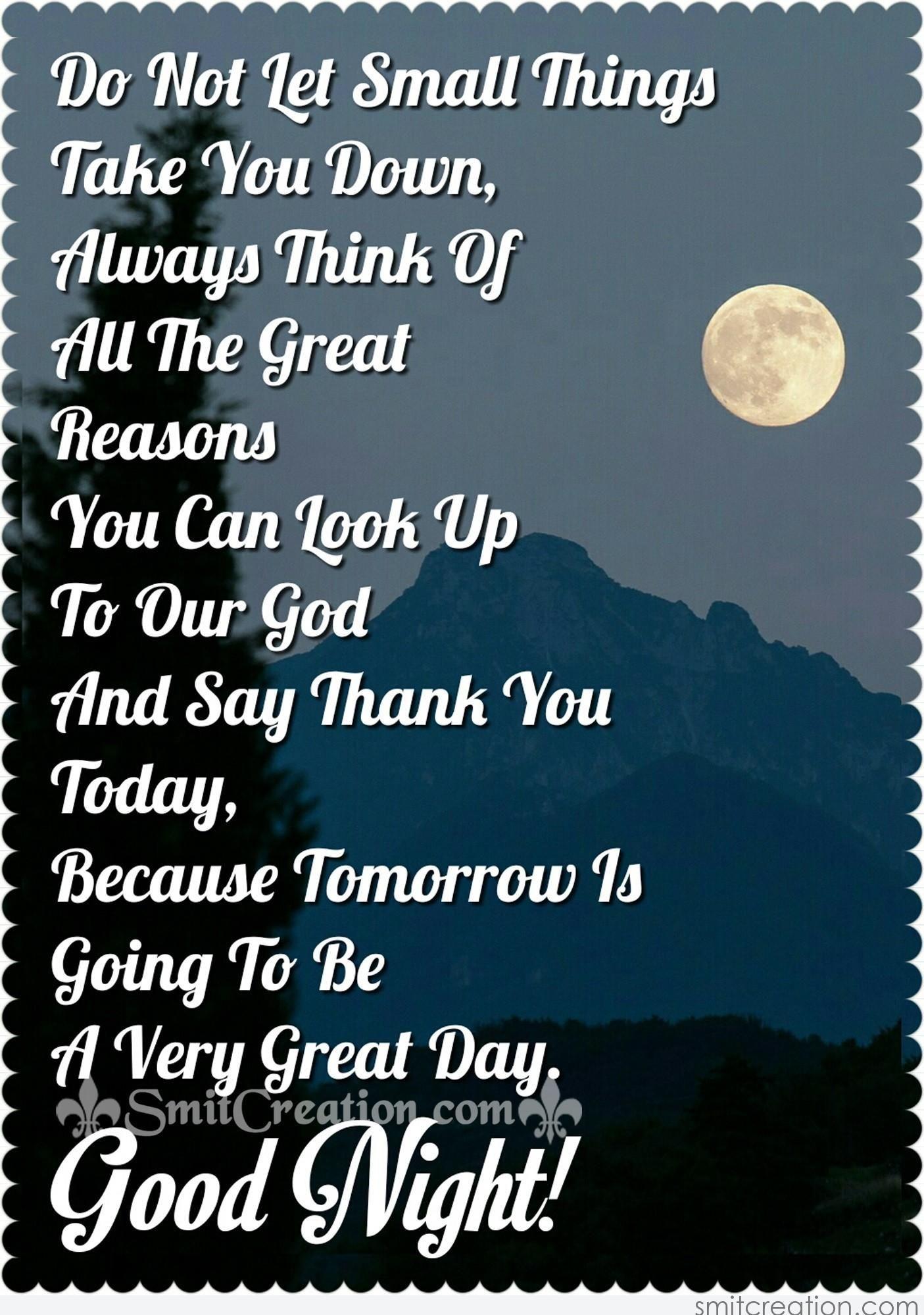 GoodNight #astroriver  Good night quotes, Goodnight quotes