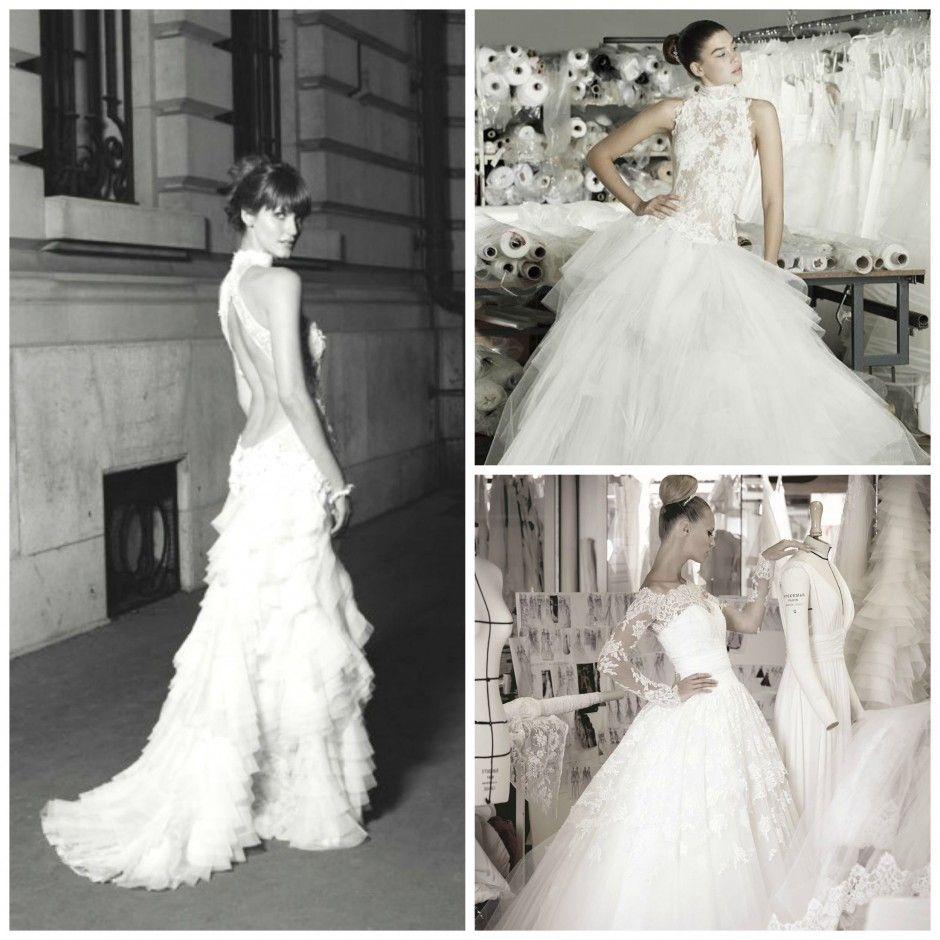 cymbeline 2015 2016 - Recherche Google | Cymbeline Wedding Dresses ...