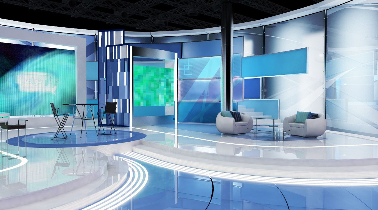 Portable set design google search set design tv set - Virtual living room design ...