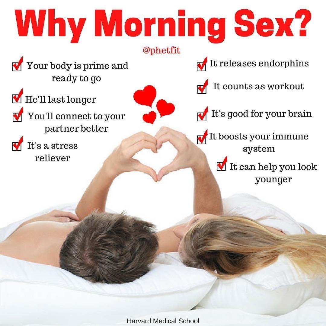 American Med School Romantic Sex