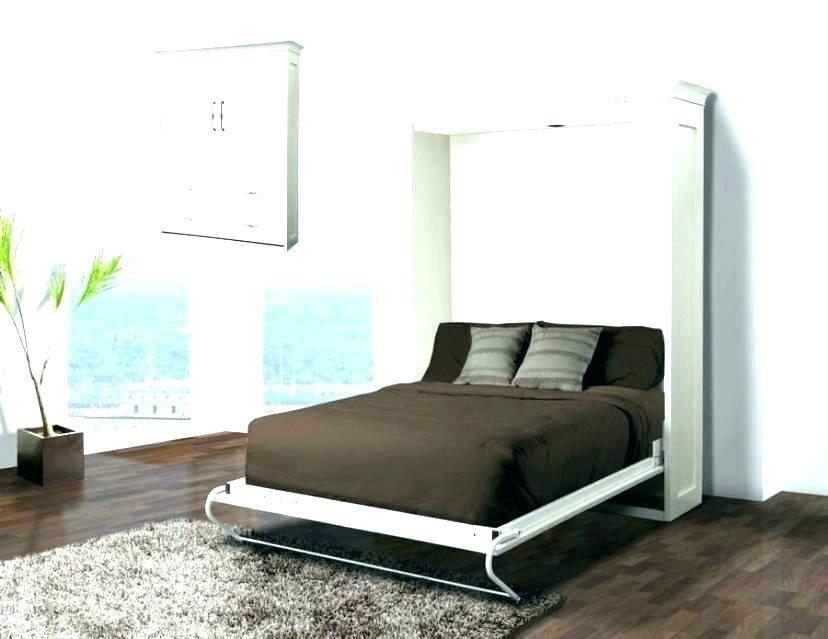 Lit armoire ikea armoire lit bureau lit armoire lit space
