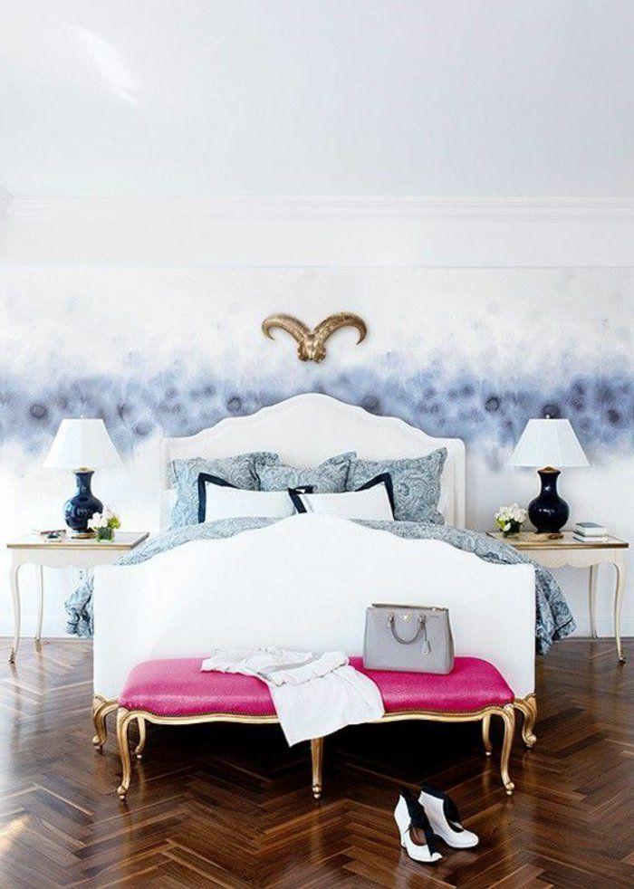 comment dcorer sa chambre coucher idee deco chambre ado