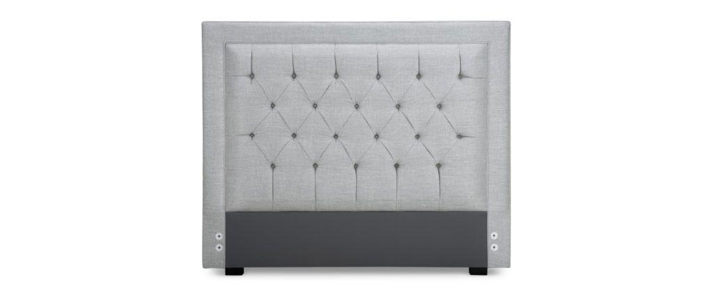 Nina Statum Designs Inc Design Nina Furniture