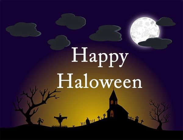 Charming Happy Halloween Quotes Halloween Is A Day Of Celebration And People Invite  Their Friends By Using Halloween Quotes. These Halloween Quotes Are Very