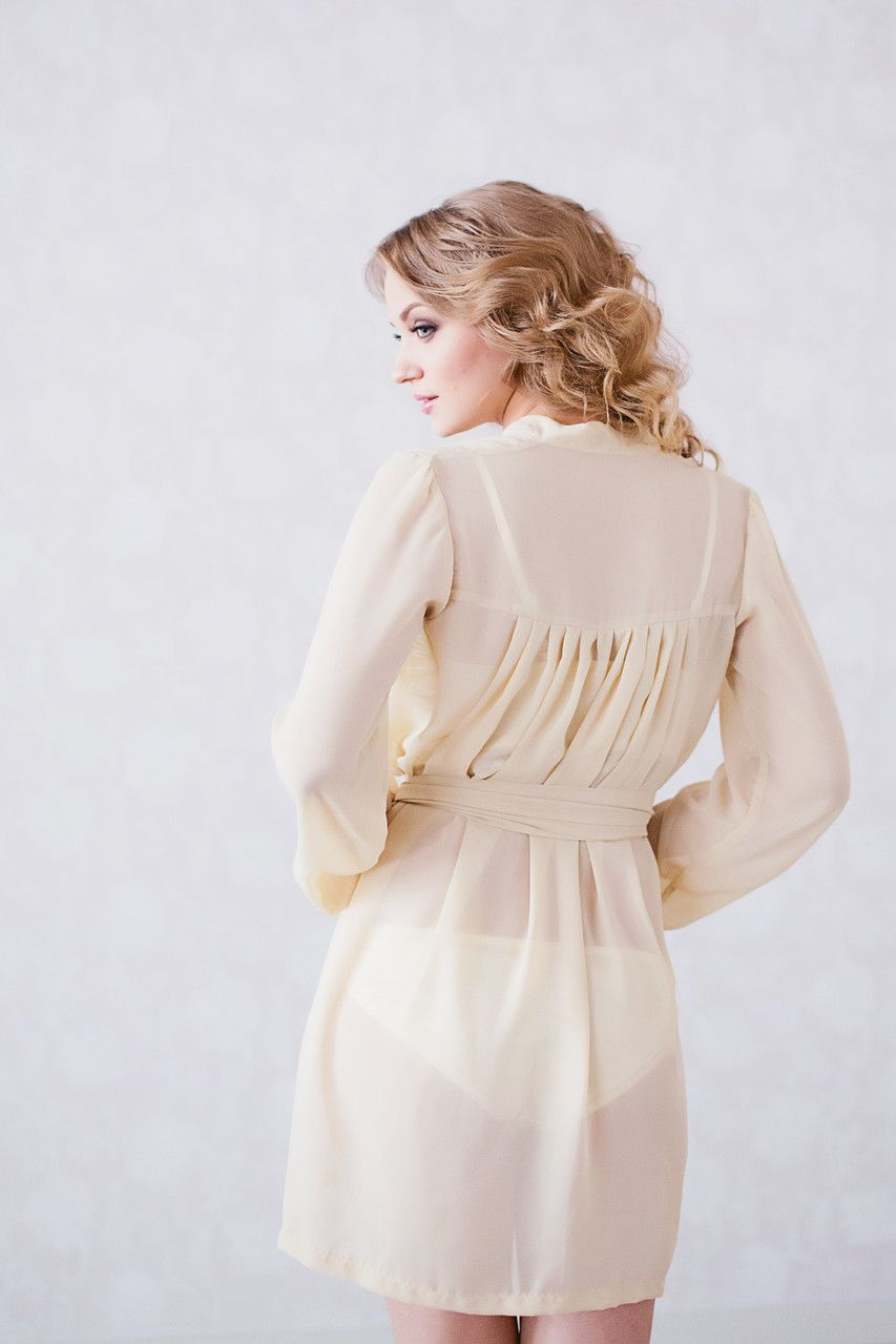 Undergarments for lace wedding dress  nude nud linigerie bride wedding underwear bridal waist
