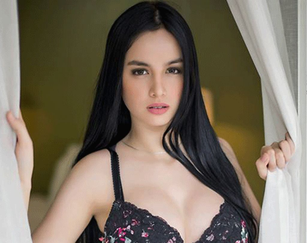 Communication on this topic: Marisa Laurito, kim-domingo-b-1995/