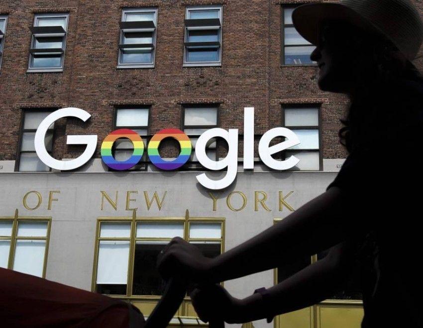 مدير غوغل السابق يرسم مستقبل التكنولوجيا بولاية نيويورك بعد كورونا In 2020 How To Plan Working From Home