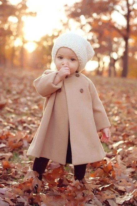 ee1f84838ebb Cute Kids in Autumn