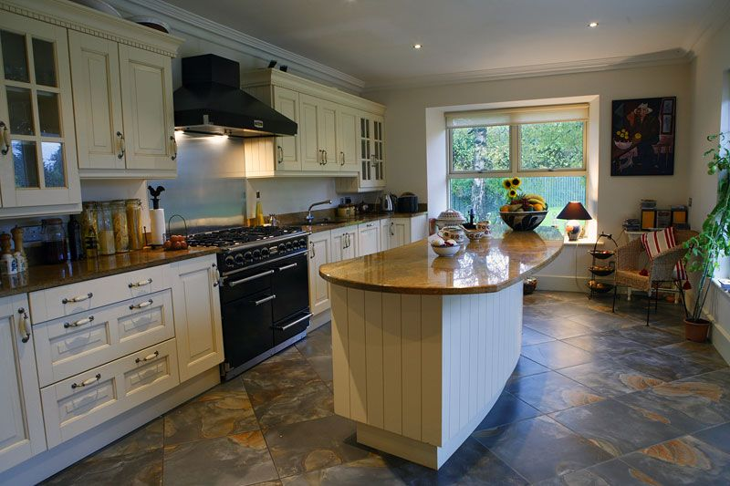 kitchen islands ireland pin by grace brosnan on kitchens kitchens 2071