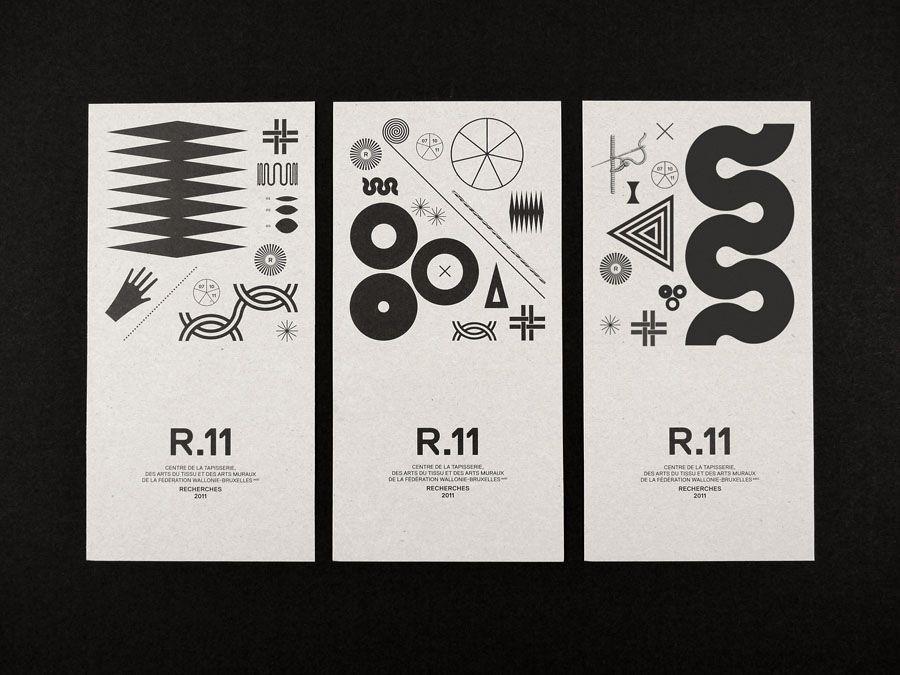http://www.pametjenny.be // studio de design graphique bruxelles
