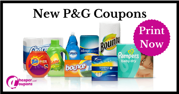 photo regarding Gillette Printable Coupon titled refreshing pg daily printable discount codes tide, income, pampers